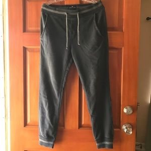 American Eagle Outfitters Joggers